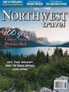 NW Travel Magazine