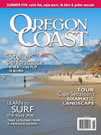 Oregon Coast Surf Lessons