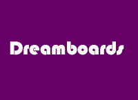 dreamboards