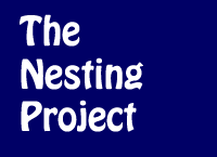nesting project