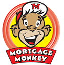 Mortgagemonkey