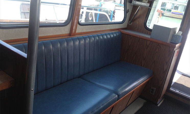 blue-runner-seats-in-cabin